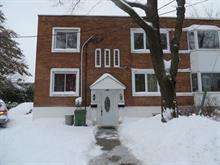 Condo / Apartment for rent in Lachine (Montréal), Montréal (Island), 526, 39e Avenue, 18357181 - Centris