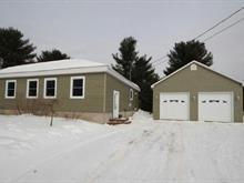Maison à vendre à Trois-Rivières, Mauricie, 12820, boulevard  Saint-Jean, 13555488 - Centris
