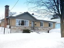 House for sale in Dorval, Montréal (Island), 296, Avenue  Vinet, 15737965 - Centris