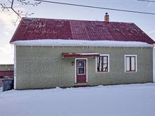 Maison à vendre à Saint-Jean-sur-Richelieu, Montérégie, 2084, Route  219, 10354237 - Centris