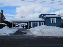 House for sale in Plessisville - Ville, Centre-du-Québec, 1429, Rue  Hébert, 27937975 - Centris
