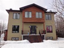 House for sale in Piedmont, Laurentides, 106, Chemin des Champs-Boisés, 22455901 - Centris