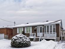 Maison à vendre à Saint-Constant, Montérégie, 31, Rue  Matte, 24638016 - Centris