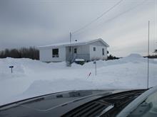 Maison à vendre à Berry, Abitibi-Témiscamingue, 266, Rang du Lac-à-Magny, 18526537 - Centris