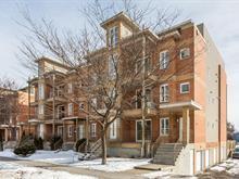 Condo for sale in Mercier/Hochelaga-Maisonneuve (Montréal), Montréal (Island), 4326, Avenue  Pierre-De Coubertin, 25654029 - Centris