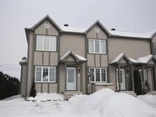 House for sale in Rock Forest/Saint-Élie/Deauville (Sherbrooke), Estrie, 1208, Rue du Phénix, 28563192 - Centris