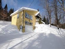 Maison à vendre à Saint-Adolphe-d'Howard, Laurentides, 63, Chemin de la Québécoise, 16105932 - Centris