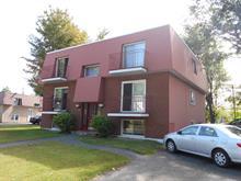 Income properties for sale in Sorel-Tracy, Montérégie, 8420, Rue des Jacinthes, 23223014 - Centris