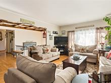 House for sale in Kirkland, Montréal (Island), 15, Rue de Tarragone, 15633994 - Centris