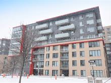 Condo for sale in Côte-des-Neiges/Notre-Dame-de-Grâce (Montréal), Montréal (Island), 7317, Avenue  Victoria, apt. 407, 21191513 - Centris