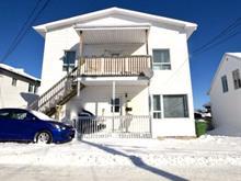 Triplex for sale in Jonquière (Saguenay), Saguenay/Lac-Saint-Jean, 4058 - 4062, Rue  Monseigneur-Plessis, 28155689 - Centris