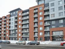 Condo à vendre à LaSalle (Montréal), Montréal (Île), 7000, Rue  Allard, app. 453, 17232195 - Centris