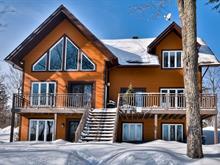 Maison à vendre à Val-des-Monts, Outaouais, 618, Chemin  Blackburn, 27349665 - Centris