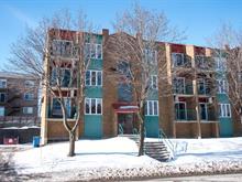 Condo à vendre à Châteauguay, Montérégie, 52 - 205, boulevard  Saint-Joseph, 16708161 - Centris