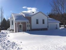 House for sale in Notre-Dame-du-Mont-Carmel, Mauricie, 4741, Rue  Ducharme, 10782405 - Centris
