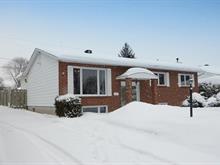 Maison à vendre à Saint-Eustache, Laurentides, 368, Rue  Demers, 20338174 - Centris