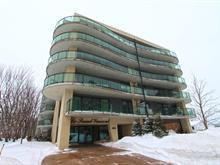 Condo for sale in Sainte-Foy/Sillery/Cap-Rouge (Québec), Capitale-Nationale, 844, Rue  Beauregard, apt. 704, 21695985 - Centris