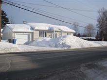 House for sale in Shawinigan, Mauricie, 2742, Avenue de la Montagne, 16306750 - Centris