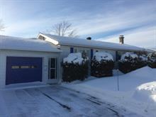 House for sale in Trois-Rivières, Mauricie, 4245, Rue  Dargis, 23716300 - Centris