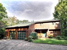House for sale in La Pêche, Outaouais, 12, Chemin du Renard, 10034565 - Centris