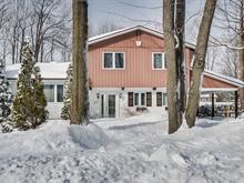 House for sale in Sainte-Julie, Montérégie, 67, Avenue du Mont-Saint-Bruno, 15167771 - Centris