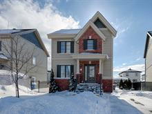 Maison à vendre à Beloeil, Montérégie, 1161, Rue  Azarie Lamer, 26930837 - Centris