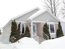 Maison à vendre à Mirabel, Laurentides, 18296, Rue de la Promenade, 22287262 - Centris