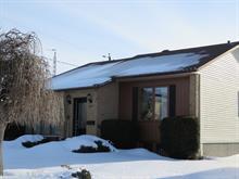 Maison à vendre à Coteau-du-Lac, Montérégie, 21, Rue  Quinlan, 14897850 - Centris