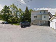 4plex for sale in Chicoutimi (Saguenay), Saguenay/Lac-Saint-Jean, 2903 - 2907, Rue  Roussel, 9470366 - Centris