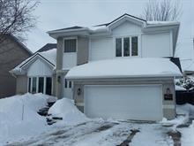House for sale in Repentigny (Repentigny), Lanaudière, 811, Rue  Basile-Routhier, 21987946 - Centris