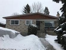 House for sale in Le Vieux-Longueuil (Longueuil), Montérégie, 334, Rue  Pelletier, 27531909 - Centris