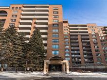 Condo / Apartment for rent in Côte-des-Neiges/Notre-Dame-de-Grâce (Montréal), Montréal (Island), 6950, Chemin de la Côte-Saint-Luc, apt. 805, 14763252 - Centris
