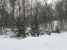 Lot for sale in Chelsea, Outaouais, Chemin de la Source, 25726151 - Centris