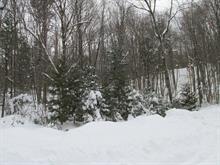 Terrain à vendre à Chelsea, Outaouais, Chemin de la Source, 25726151 - Centris
