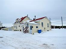 House for sale in Saint-Fulgence, Saguenay/Lac-Saint-Jean, 175, Rang  Sainte-Marie, 22320437 - Centris