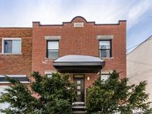 Maison à vendre à Ahuntsic-Cartierville (Montréal), Montréal (Île), 8944, Rue  Foucher, 12685579 - Centris