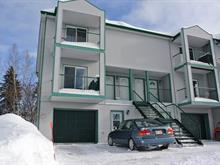 Condo for sale in Rouyn-Noranda, Abitibi-Témiscamingue, 335, Rue  Notre-Dame, 12155979 - Centris