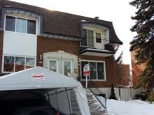 Triplex for sale in Saint-Léonard (Montréal), Montréal (Island), 9190 - 9192A, Rue  De Ségur, 21532481 - Centris