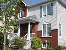 House for sale in Sainte-Julie, Montérégie, 1020, Rue du Ponceau, 28102736 - Centris