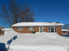 Maison à vendre à Joliette, Lanaudière, 622, boulevard  Sainte-Anne, 11932282 - Centris