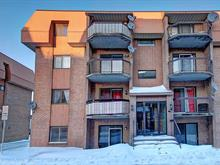 Condo for sale in Chomedey (Laval), Laval, 3020, boulevard  Tessier, apt. 72, 14122810 - Centris