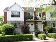 Condo / Appartement à louer à Côte-des-Neiges/Notre-Dame-de-Grâce (Montréal), Montréal (Île), 4491, boulevard  Édouard-Montpetit, 17609483 - Centris