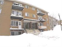 Condo / Appartement à louer à Greenfield Park (Longueuil), Montérégie, 225, boulevard  Churchill, app. 1, 28472556 - Centris