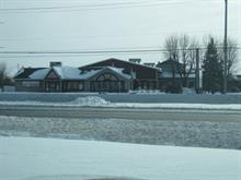 Commercial building for sale in Salaberry-de-Valleyfield, Montérégie, 290, boulevard  Monseigneur-Langlois, 12071082 - Centris