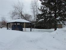 Terrain à vendre à Notre-Dame-des-Prairies, Lanaudière, Rue  Guy, 18477062 - Centris