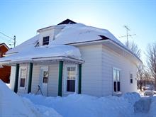 House for sale in Portneuf, Capitale-Nationale, 570, Rue  Notre-Dame, 24250021 - Centris