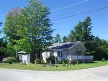 House for sale in Kingsey Falls, Centre-du-Québec, 68, Chemin  Corriveau, 24226105 - Centris