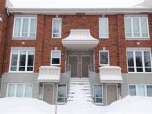 Condo à vendre à Laval-des-Rapides (Laval), Laval, 172, Avenue  Léo-Lacombe, 9643030 - Centris
