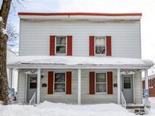 Duplex à vendre à Joliette, Lanaudière, 899 - 901, Rue  Notre-Dame, 27274092 - Centris