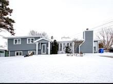 Maison à vendre à Chambly, Montérégie, 1315, Rue de Grenade, 20268332 - Centris